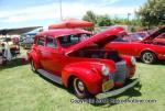 East County Cruisers Summer Fling 19