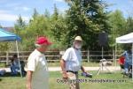 East County Cruisers Summer Fling 21