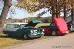 East Troy Lions Car Show2