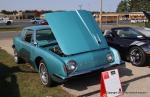 East Troy Lions Car Show4