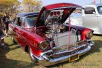 East Troy Lions Car Show9