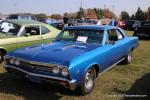 East Troy Lions Car Show11
