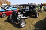 East Troy Lions Car Show12