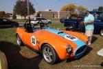 East Troy Lions Car Show19