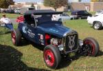 East Troy Lions Car Show20