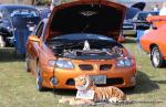 East Troy Lions Car Show25