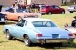 East Troy Lions Car Show31