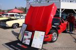 East Troy Lions Car Show36
