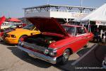 East Troy Lions Car Show38