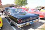 East Troy Lions Car Show42