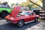East Troy Lions Car Show44