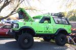 East Troy Lions Car Show45