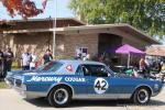 East Troy Lions Car Show46