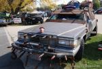 East Troy Lions Car Show47