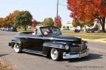 East Troy Lions Car Show49