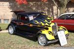 East Troy Lions Car Show50