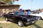 East Troy Lions Car Show53