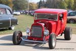 East Troy Lions Car Show57