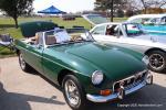 East Troy Lions Car Show59