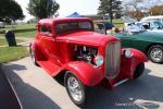 East Troy Lions Car Show60
