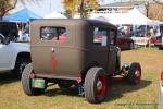 East Troy Lions Car Show64