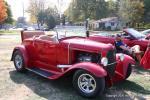 East Troy Lions Car Show66