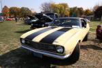 East Troy Lions Car Show68
