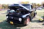 East Troy Lions Car Show70