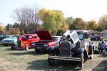 East Troy Lions Car Show72