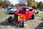 East Troy Lions Car Show74
