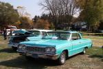 East Troy Lions Car Show75