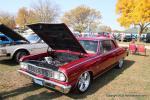 East Troy Lions Car Show77