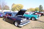 East Troy Lions Car Show78