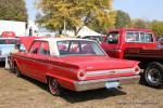 East Troy Lions Car Show80