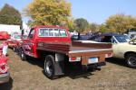 East Troy Lions Car Show81