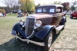 East Troy Lions Car Show82