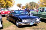 East Troy Lions Car Show83