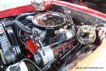 East Troy Lions Car Show86