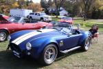 East Troy Lions Car Show87