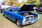 East Troy Lions Car Show88