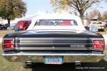 East Troy Lions Car Show90