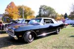 East Troy Lions Car Show91
