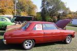 East Troy Lions Car Show95