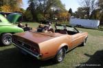East Troy Lions Car Show97