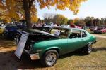 East Troy Lions Car Show116