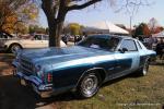 East Troy Lions Car Show129