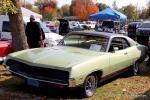 East Troy Lions Car Show130