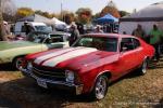 East Troy Lions Car Show131
