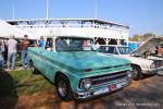 East Troy Lions Car Show132