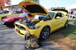 East Troy Lions Car Show133